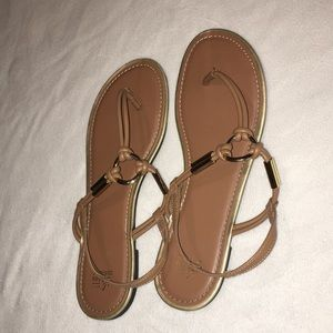 Montego Bay Club Payless Sandals